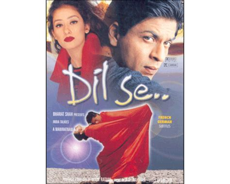 film india terbaru bulan ini bolly m m dil se 1998
