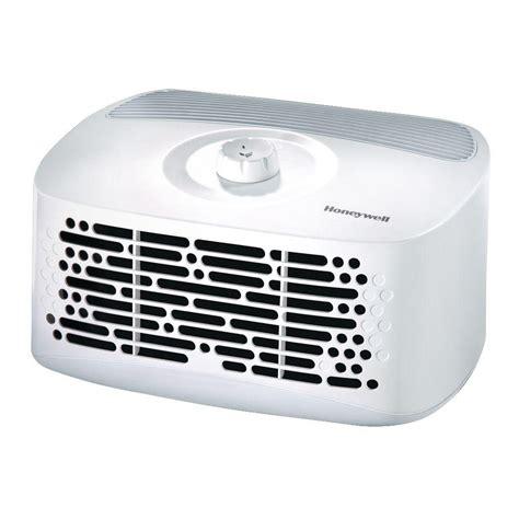 Air Purifier Honeywell honeywell hht270w portable hepaclean tabletop air purifier honeywell store
