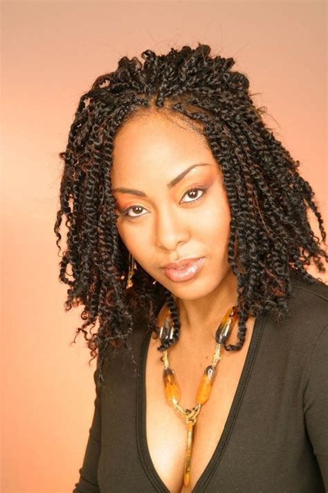 nubian hairstyles 28 best kinky twists images on pinterest kinky twists