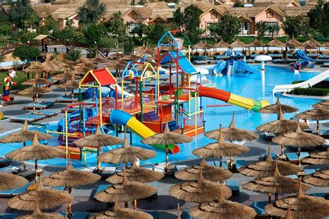 hurghada best hotels jungle aqua park hotel hurghada book jungle aqua