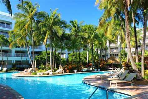 fort lauderdale hotels lago mar resort luxury oceanfront 10 best beach resorts in florida with photos map