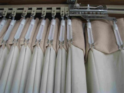 curtains with drapery hooks curtains with hooks how to pinch pleat curtains with