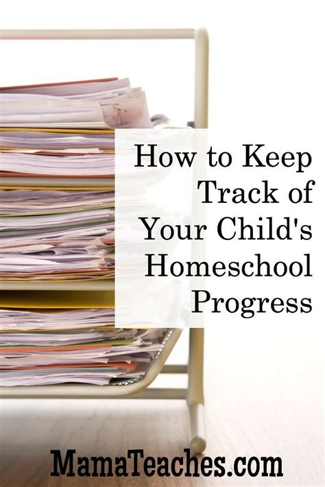home organization tips and tricks the natural homeschool 1000 images about homeschool organizing on pinterest