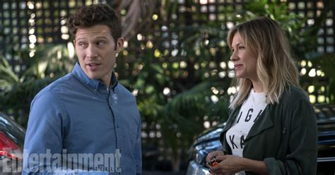 friday night lights series finale last scene kingdom adds friday night lights star zach gilford in