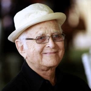 norman lear facts of life tv and the evolution of american culture with norman lear