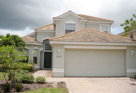 2 bedroom homes for sale in florida sandoval cape coral fl house for sale cape coral ft