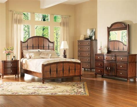 country decorating ideas for bedrooms bedroom in french country style www nicespace me