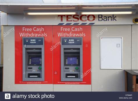 reset tesco online banking tesco bank cash machines outside tesco store belfast