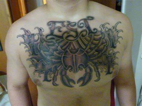 image gallery est 1991 tattoo