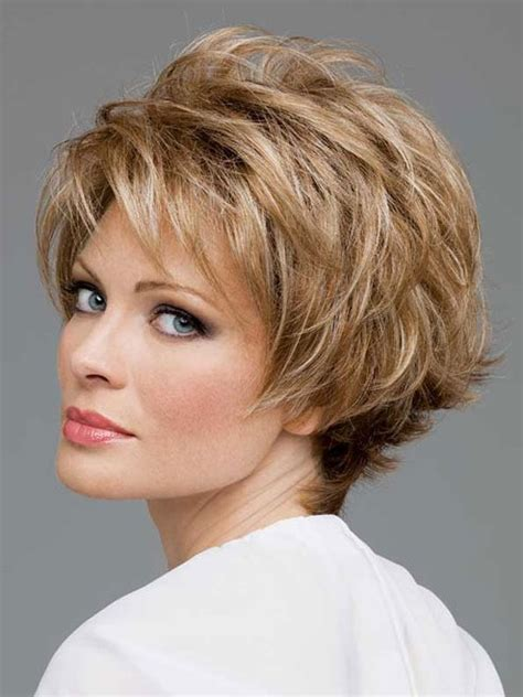 hairstyles for thick hair 20 popular short haircuts for thick hair 20 hottest short hairstyles for older women popular haircuts