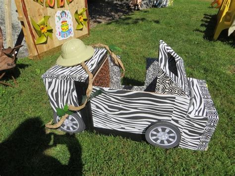 safari jeep craft 415 best images about jungle safari zoo party ideas on