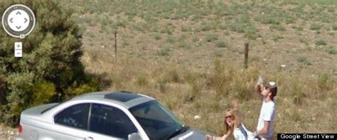 couple  sex  google street view  australia nsfw