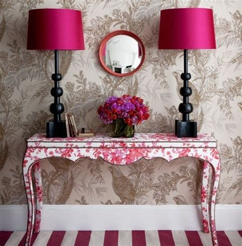 5 Things Pink And Pretty by 48 Best Pretty Pink Things Images On Princess