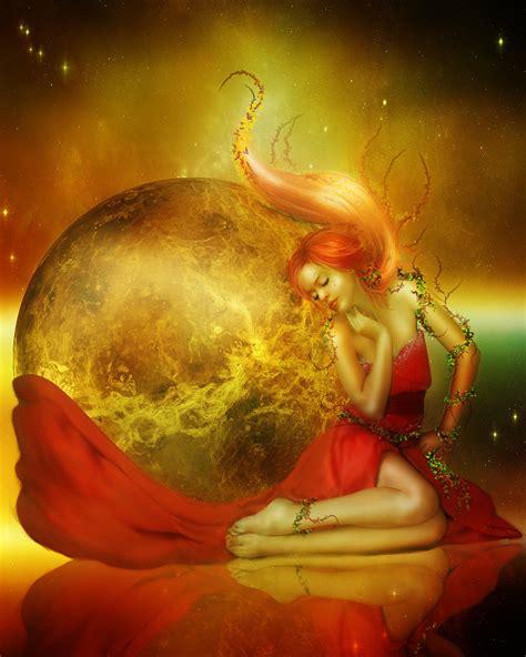 venus greek goddess of love venus aphrodite on pinterest venus aphrodite and births