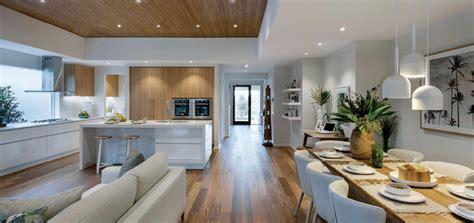 top tips  choosing  good home interior design  malaysia