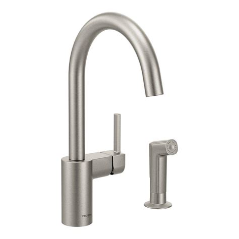 ultra faucets classic collection single handle pull out ultra faucets classic collection single handle pull out