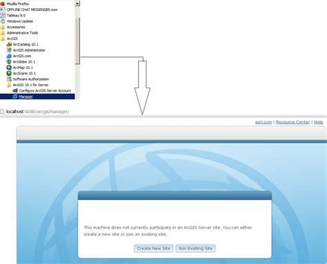 arcgis tutorial data for desktop arcgis tutorial how to use arcgis desktop server part 2