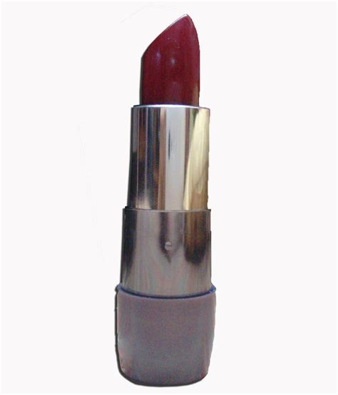 Lipstik Oriflame Matte oriflame matte lipstick buy oriflame matte lipstick at best