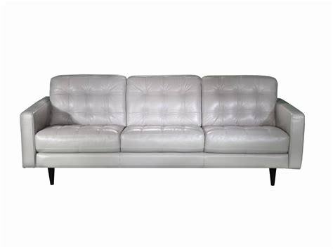 image gallery divani sofa top 15 of divani chateau d ax leather sofas
