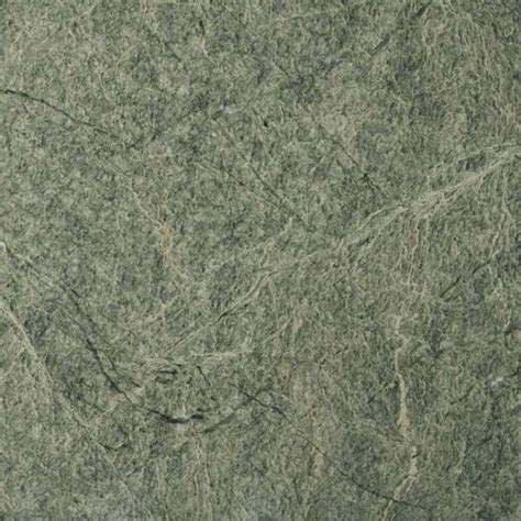 costa esmeralda granit costa esmeralda granite polished marble x corp counter