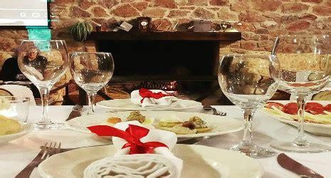 restaurante la era sevilla restaurante la era de aracena en aracena reserva