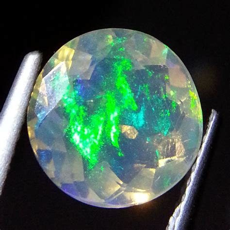 Opal 2 12ct opal 2 12 ct catawiki