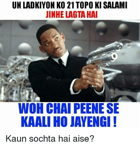 Salami Meme - 25 best memes about salami salami memes