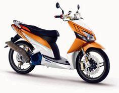 desain lu belakang vario 150 modifikasi honda accord cielo jdm desain pinterest