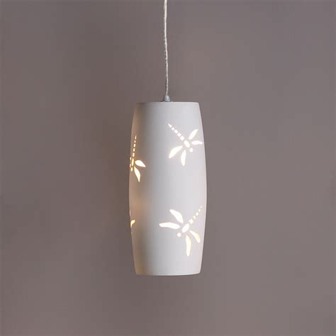 Childrens Pendant Lighting Childrens Pendant Lighting Elk Lighting 5138 2 2 Light Novelty Ceiling Light Helicopter