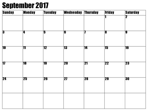 november 2017 calendar ca weekly calendar template