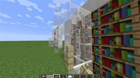 Comment Faire Une Armoire by Comment Faire Une Armoire Sur Minecraft Astuce D 233 Co