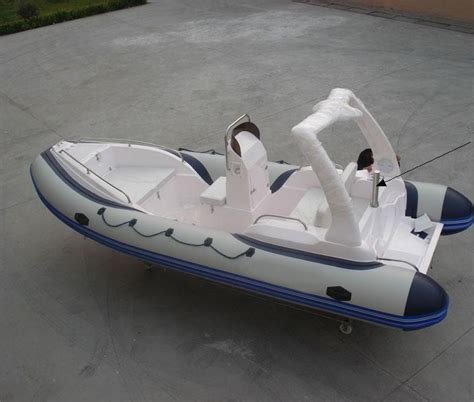 should i buy a rib boat rib boat with ce sxv570 china manufacturer boats