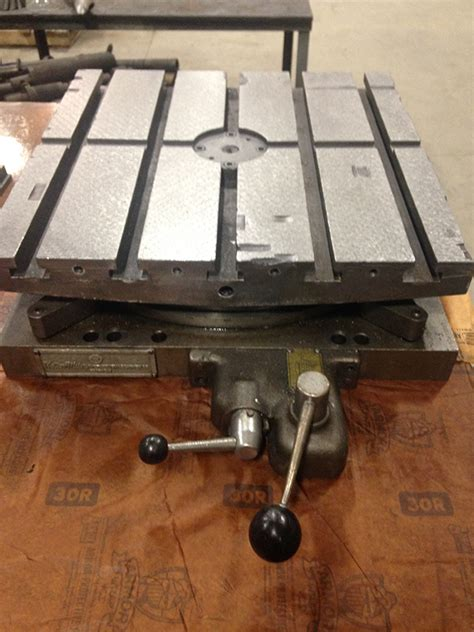 lift tables for sale devlieg 20x20 air lift table for sale