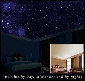 sky bedroom ceiling 25 best ideas about glass ceiling on glass