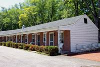 boat owners warehouse corporate office ray burt appraisal company mclean and warrenton virginia