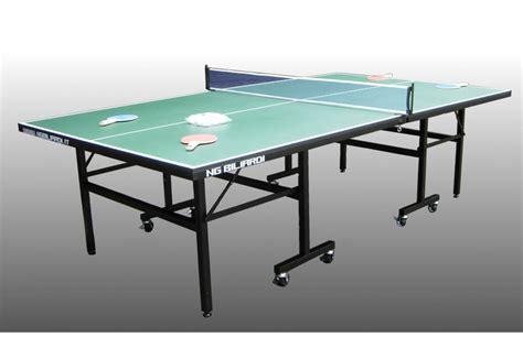 tavolo ping pong interno ping pong winbledon interno tavoli da ping pong prodotti