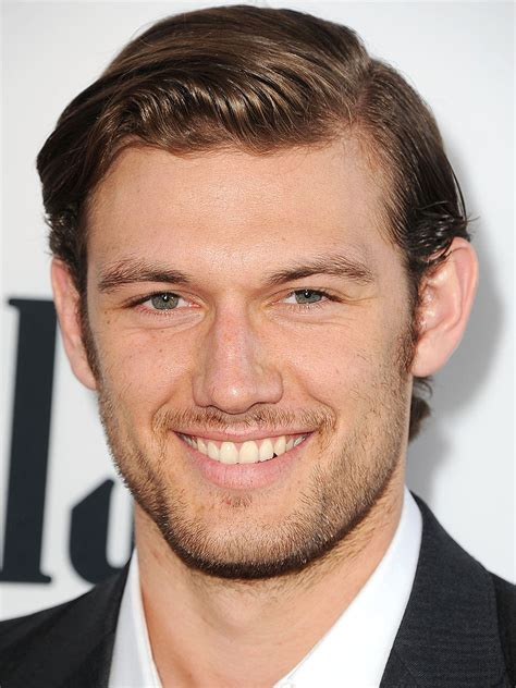 Alex Pettyfer Hairstyle by Alex Pettyfer Hairstyle Hd Pictures
