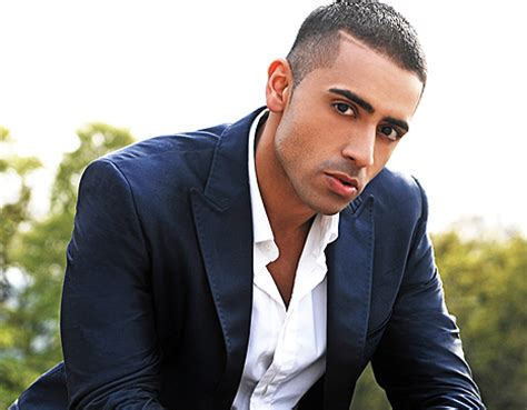 jay sean jay sean that grape juice net thirsty