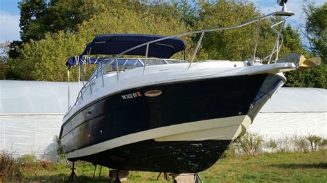 rinker boats good rinker 280 feista vee boat for sale from usa