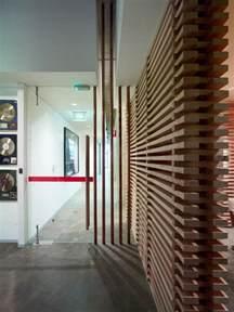 Wood Slats For Walls Best 20 Slat Wall Ideas On