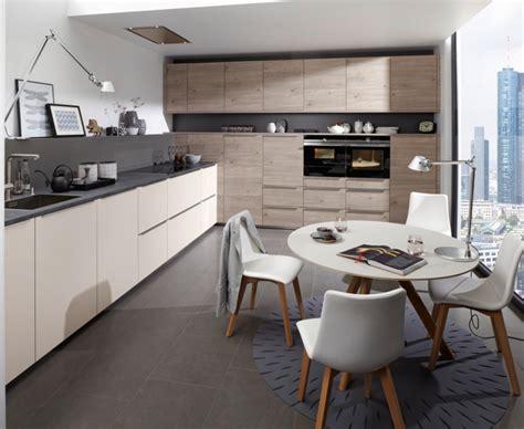cuisine reno cuisine reno meubles cuisines 224 votre budget