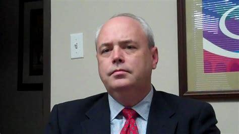 Collin County Civil Search David Rippel Collin County Observer
