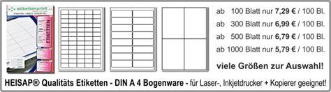 Folienaufkleber Selber Drucken by Adressaufkleber Online Personalisieren Bestellen