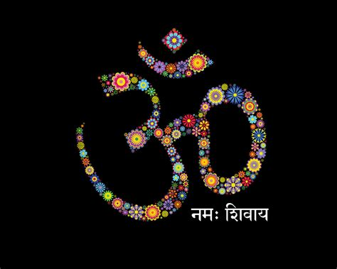 om tattoo hd wallpapers religious symbol om and its meaning gallery of god
