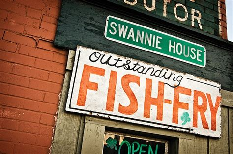 swannie house 17 best images about buffalo favorite foods on pinterest buffalo chicken hot dogs