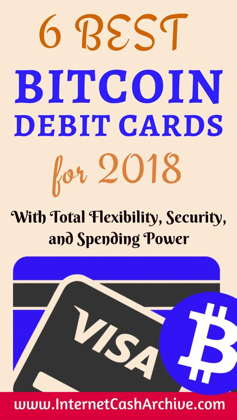 How Do I Change My Debit Card Design
