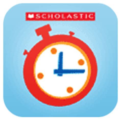 scholastic reading apps lit ipad 1 teachers 411 app store