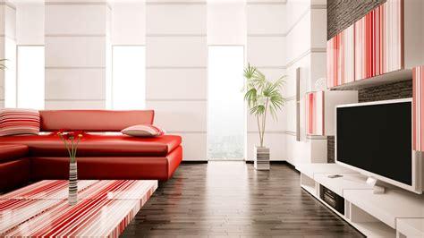 decorar salon blanco y rojo decorar sal 243 n en rojo negro y gris estilo moderno