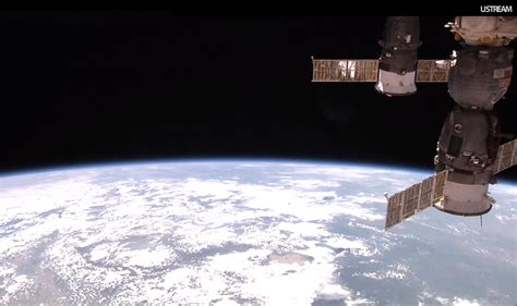 iss earth viewing it briefcase exclusive ibm cloud powers