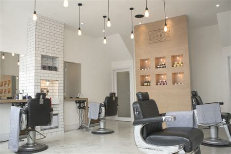 barber and frank design review flat 15 design lifestyle